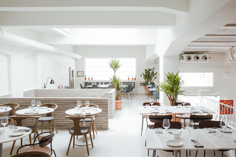 2018_07_FISHZELENIŠ-restaurant_23