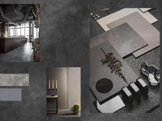 https://www.artofconcrete.nl/wp-content/uploads/2018/10/Industrial-slider-640x480.jpg
